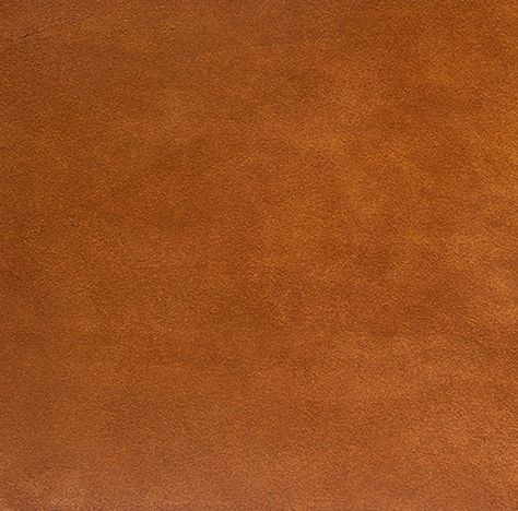 The R9124 Sienna 100% genuine leather by KOVI Fabrics features a natural leather pattern and Brown as its colors. It is a Genuine Leather, Suede Leather and it is made of 100% Genuine Leather from Italy. It is Tear, Water, Fade Resistant, Free of harmful chemicals which makes this genuine leather by the hide ideal for residential, commercial and hospitality upholstery projects. This genuine leather hide is 20 square feet large on average and is sold by the whole hide. Call or contact us