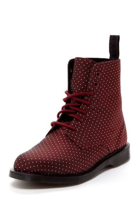 33 Street Style Shoes For Teens #martens  #boots  #drmartens  #ankleboots