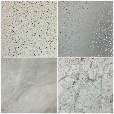 Splash Panels 1m X 2 4m Shower Panels Bathroom Plastic Pvc Wall Cladding Shower Panels Pvc Shower Wall Cladding