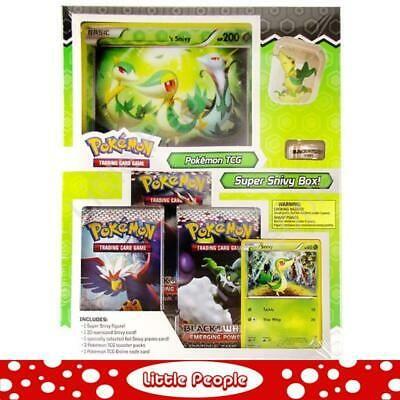 PSA 9 MINT Water Energy WOTC HOLO PROMO 2002 League Pokemon Card