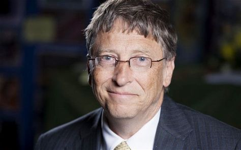 Top quotes by Bill Gates-https://s-media-cache-ak0.pinimg.com/474x/a6/9d/9c/a69d9c0974e2d0262eead794b6eb12e9.jpg