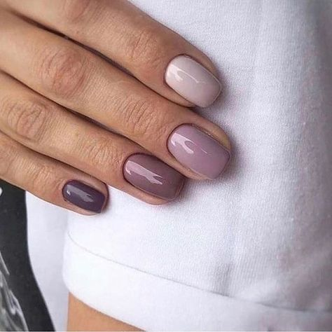 nail #nail nail inspiration #nailinspiration  Tags: #nailspring , #nailwinter , #nailfall , #naildesign , #nail2020 , #nail2019tendencia , #nailsimple , #nailsencillas ,  nail winter , nail 2019 tendencia , nail simple , nail design , nail fall , nail sencillas , nail 2020 , nail spring 39 trendy fall nails art designs, fall n