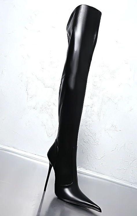 Atemberaubend #Atemberaubend | chaussures à talons in