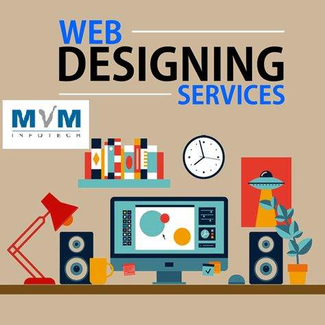 Mvm Info Tech Is The Best Web Design Thailand Web Design Company Thailand Offers You High Caliber Web Design Agency Fun Website Design Website Design Company