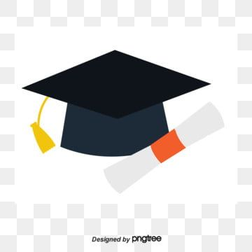 Graduation Season Doctor Hat To Youth Diploma Bachelor Cap Graduation Graduation Orgy Png Transparent Clipart Image And Psd File For Free Download Certificate Design Template Graphic Design Background Templates Clip Art