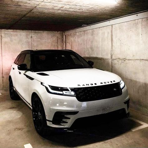 Healthful Diet - An Antidote For Harnruhr - My Website Fancy Cars, Cool Cars, My Dream Car, Dream Cars, Range Rover Evoque, Range Rovers, Top Luxury Cars, Lux Cars, Classic Car Insurance