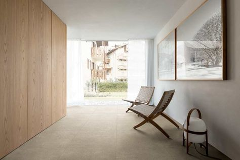 Sensi Of Casa Dolce Casa Porcelain Tiles Florim Ceramiche S P A In 2020 Casa Dolce Casa Home Decor Living Spaces