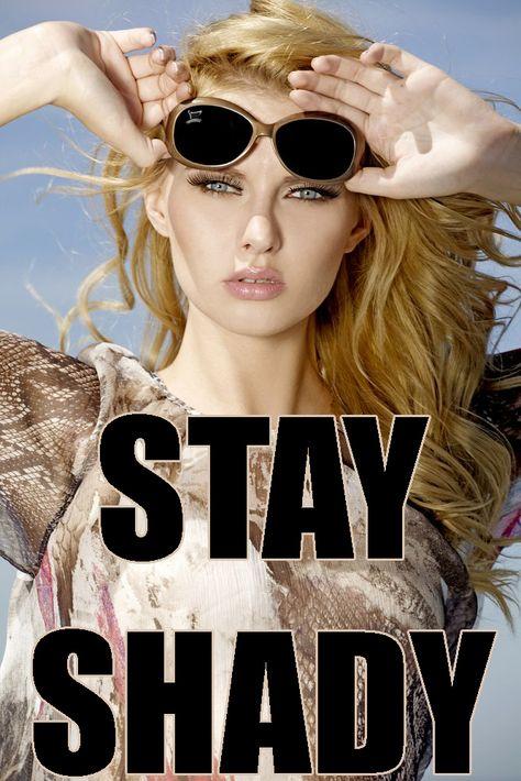 #eyeglasses #eyes #eyewear #glasses #glassesonline #sun #sunglasses #shades #eyewear #fun #summer #bright #sight #shopping #shoppingonline #onlineshopping #ipopstores