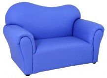 Mini Couches For Kids Bedrooms. Mini Couches For Sale Couch Bedroom ...