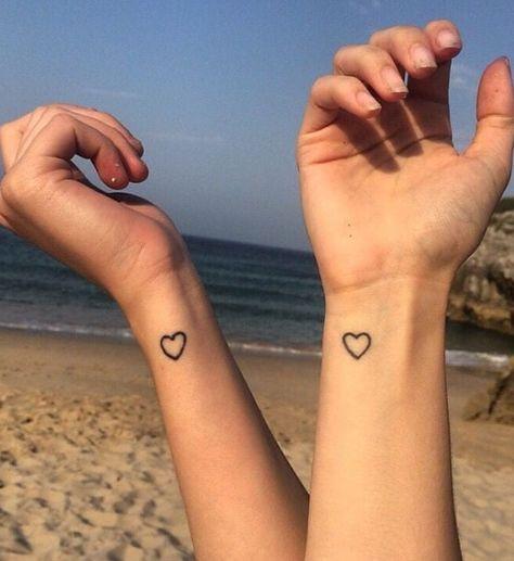- - Mini Tattoos On wrist; hand wrist tattoos wrist tattoos,faith wrist tattoo,btiny wrist tattoos, wrist tattoo bracelet, inner wrist tattoo, wrist tattoo placements, Simple wrist Tattoo; Beautiful Tattoos; Sex Tattoos; Mini Tattoo; Meaningful Tattoos;#wristtattoos#minitattoos#tattooideas