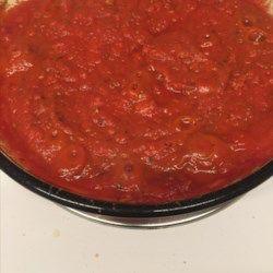 No Tomato Pasta Sauce Tomato Pasta Sauce Pasta Sauce Pasta Sauce Recipes