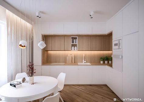 Mieszkanie w Dąbrowie Górniczej - zdjęcie od ARCHIWYTWÓRNIA Tomek