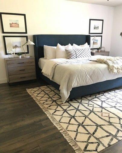 Modern Bedroom Furniture, Bedroom Furniture Runners