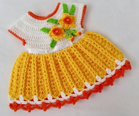 Baby dress Baby dress Newborn dress Baby shower gift | Etsy