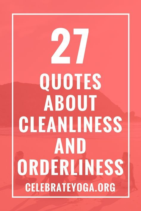 Pin On Clean Kitchen Quotes