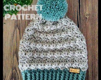 Ravelry: Crochetmylove - patterns