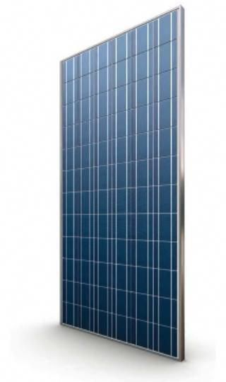 Solar Panels Why Its Sensible To Buy Them Now Best Solar Panels Solar Panels Solar Technology