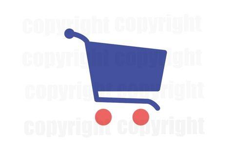 E-Commerce Optimization (701047)   Icons   Design Bundles