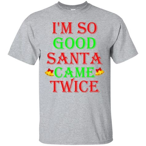 8a1daf0505 99promocode inappropriate Christmas T Shirt Funny xmas party gift tee