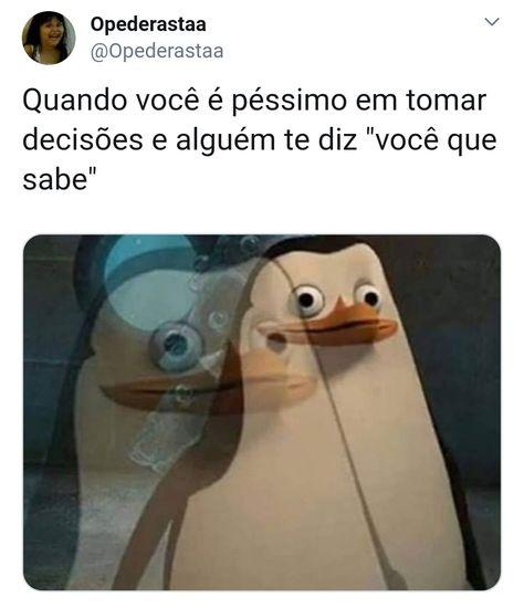 """Confira os melhores memes do Twitter da Snow Memes  Clique em """"Visitar"""" ↙️ e explore a pasta Twitter  twitter, twitter engraçado, tweets brasileiros, tweets engraçados, prints do twitter"""