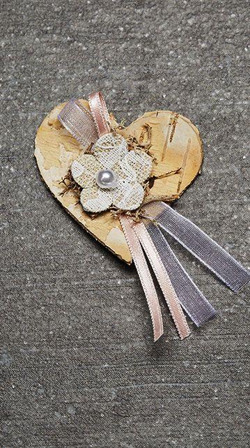 List Of Pinterest Anstecker Hochzeit Herz Pictures Pinterest