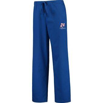 Nascar Dale Earnhardt #3 Bodysuit Shirt Leggings Set