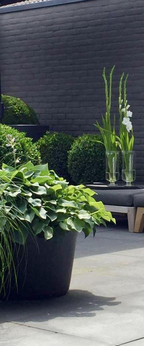 260 Outdoor Brick Stone Walls Ideas Brick Garden Outdoor Brick And Stone