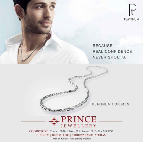 princess Your Man deserves a Platinum...