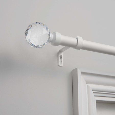 Home Curtain Rods Window Curtain Rods Home Curtains