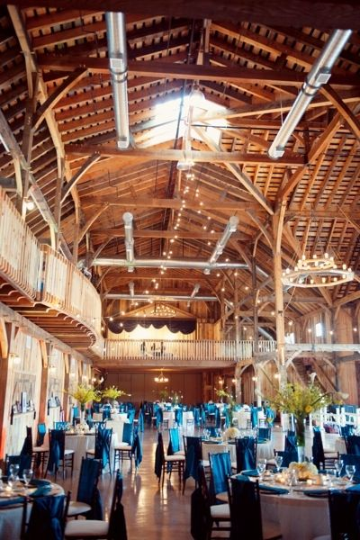 Best 25 Wedding Venues Indiana Ideas On Pinterest