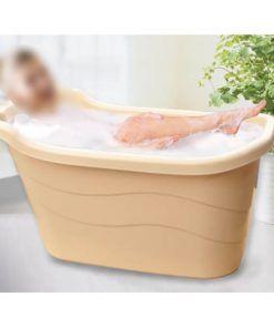 Portable Plastic Bathtub Singapore In 2020 Portable Bathtub