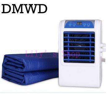 Dmwd Hostel Refrigeration Air Conditioning Fan Single Cold Type