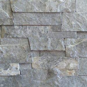 Atchison Thin Stone Veneer Stone Veneer Stone Veneer Exterior