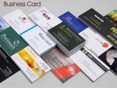 Business Cards Printing Business Cards Visiting Card Printing Business Card Maker