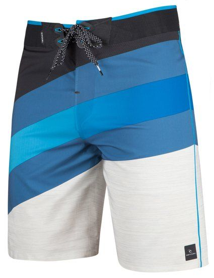 Summer Sports Icons Mens Swim Trunks Summer 3D Print Graphic Casual Athletic Swimming Short
