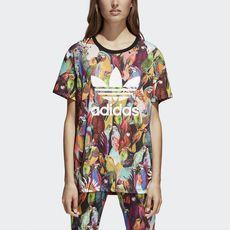 7c3483dee6c Roupas Femininas Vestido Adidas Curto Toca Manga Longa