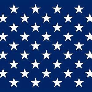 American Flag Star Template Printable Flag Template Star Template Star Stencil