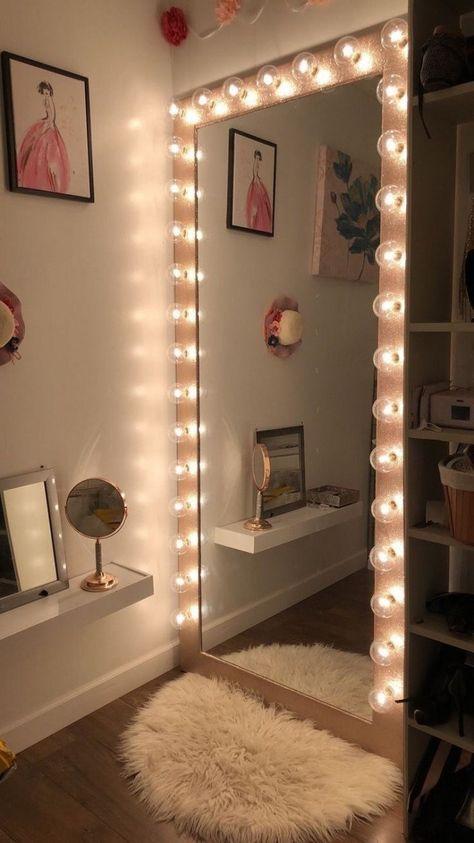 45 Small Bedroom Ideas That Are Look Stylishly & Space Saving #smallbedroom #smallbedroomideas #smallbedroomlookstylishly ⋆ aegisfilmsales.com