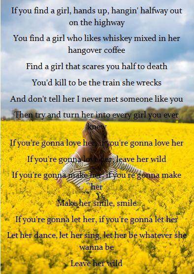 I love you man sydney quotes