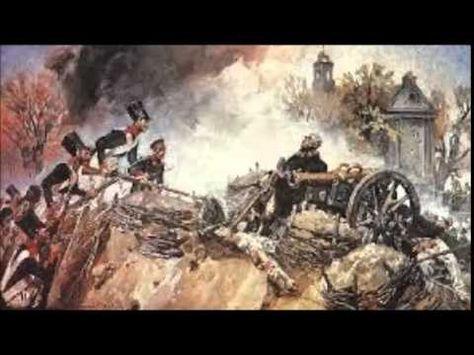 Reduta Ordona Adam Mickiewicz Audiobook Pl Youtube