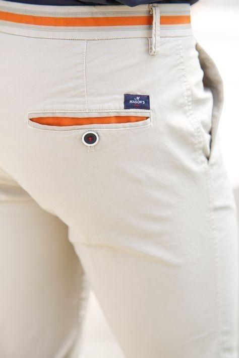 Moda Masculina Pantalones De Hombre Pantalon Gabardina Hombre Ropa Casual Hombres
