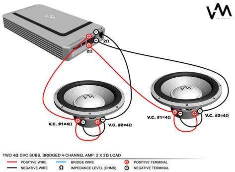 Phenomenal Polk Audio Subwoofer Wiring Diagram Pictures Polk Audio Subwoofer Wiring 101 Swasaxxcnl