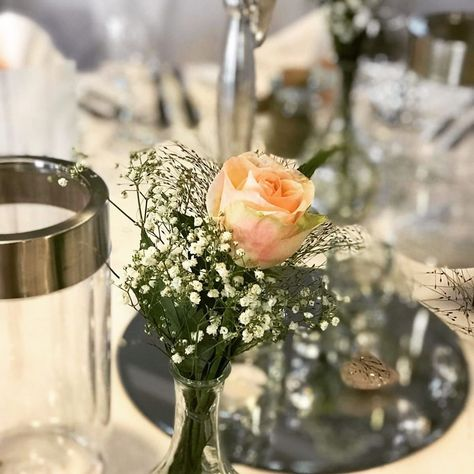 If I had a single flower for every time I think about you, I could walk forever in my garden 🌺 #hochzeitsdeko #flowers #flowerpower #wedding #weddingflowers #weddingflowersdecor #event #bigday #happyday #dekoliebe #dekoideen #event #eventdecoration #hochzeit #hochzeitsplanung #hochzeitsinspiration #hochzeitsdeko #hochzeitsideen #hochzeitswahn #hochzeitswahn2019 %