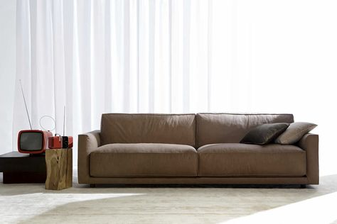 Sofa Pillows leather contemporary sofa Google Search Interior Design Furnishings Pinterest Leather sofas Settees and Furniture ideas