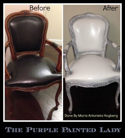 using chalk paint to paint your couch or wing back chair fabric or rh pinterest com