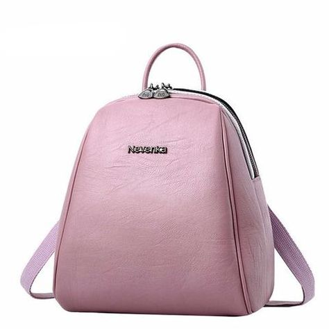 ede12405f1 Backpacks for women Handbags for women Designer Handbags Sale Quality PU  Tote Bags in 2019