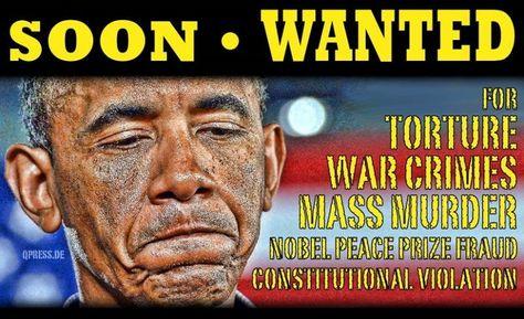 ❌❌❌ Der Friedensnobelpreis ist nicht nur eine äußerst begehrte Auszeichnung, er scheint auch Gradmesser für die Verkommenheit seines Trägers zu sein. Die Chancen auf den Erhalt desselben scheinen zu steigen, desto mehr der Bewerber mit beiden Beinen im realen Blut steht. An Obamas Friedensnobelpreis hat Deutschland jedenfalls einen erheblichen Anteil, wir erläutern warum. ❌❌❌ #Friedensnobelpreis #Obama #Krieg #Despot #Todeslisten