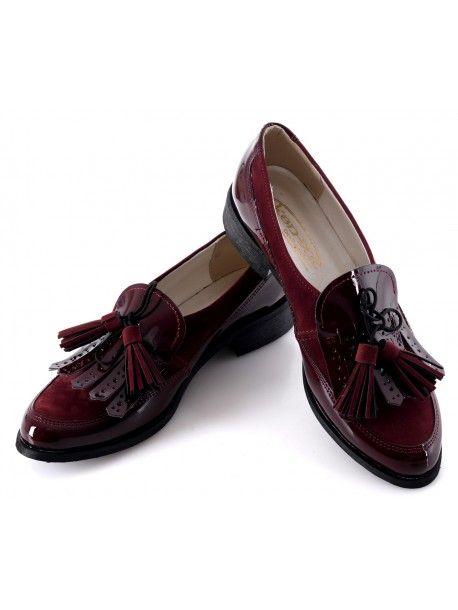 Szukasz Swietnie Wykonanych W Polsce Butow Jestesmy Bezposrednim Przedstawicielem Firmy Goraco Zachecamy Do Zakupu Obuwia Tej Marki B Loafers Fashion Shoes