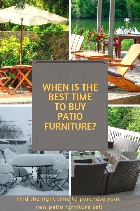 Best Time To Buy Furniture Nz Buy Patio Furniture Inexpensive
