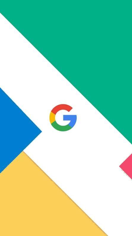 Google Material 2 Google Cell Wallpaper Google Material Google wallpaper app apk